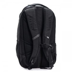 THE NORTH FACE(ノースフェイス) バックパック T0CHJ4 JK3 TNF BLACK h02