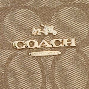 Coach Factory(コーチ F) ナナメガケバッグ 36718 IMBDX  f04