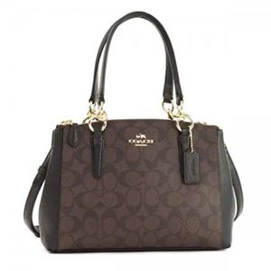 Coach Factory(コーチ F) ナナメガケバッグ  36718 IMAA8