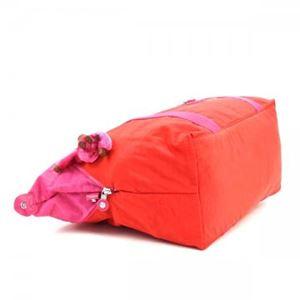 Kipling(キプリング) ハンドバッグ K01362 35I VIBRANT RED h03