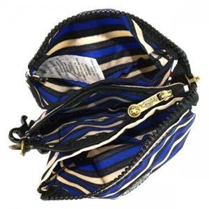 Kipling(キプリング) ポーチ K15749 V32 BLUE STR CO PR h03
