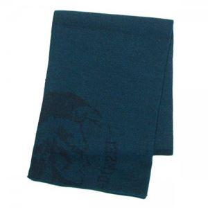 DIESEL(ディーゼル) マフラー 00S4ML 8DK BLUE h02