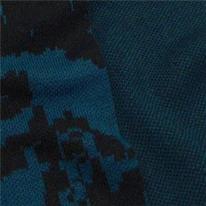 DIESEL(ディーゼル) マフラー 00S4ML 8DK BLUE h03