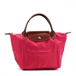 Longchamp(ロンシャン) トートバッグ 1621 C88 h01