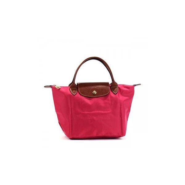Longchamp(ロンシャン) トートバッグ 1621 C88f00