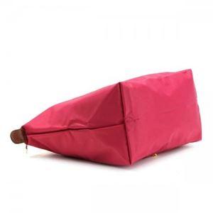 Longchamp(ロンシャン) トートバッグ 1621 C88 h02