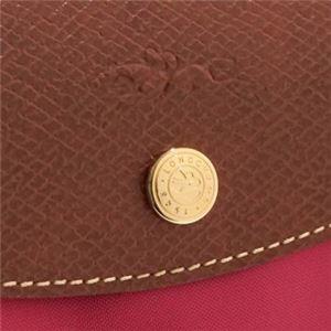 Longchamp(ロンシャン) トートバッグ 1621 C88 f05
