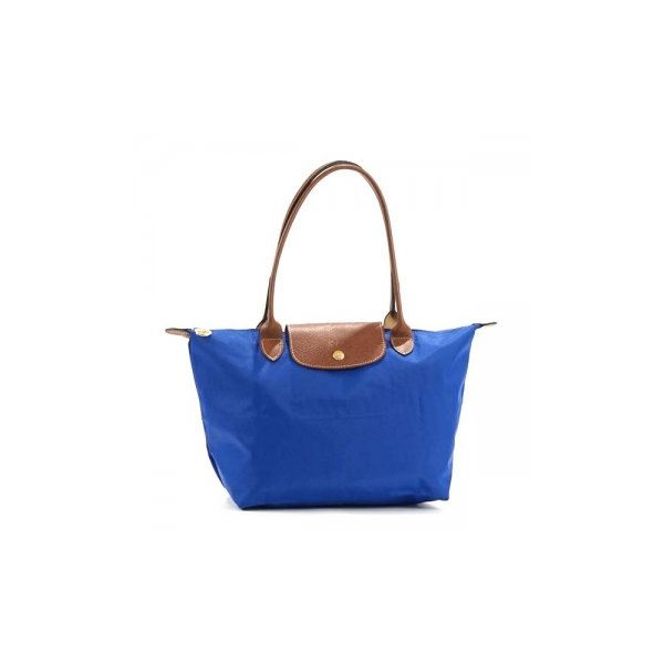 Longchamp(ロンシャン) トートバッグ 2605 127f00