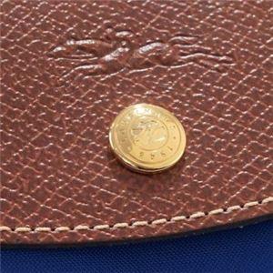 Longchamp(ロンシャン) トートバッグ 2605 127 f05