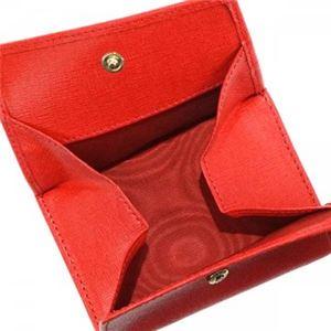 Furla(フルラ) 三つ折り財布(小銭入れ付) PN75 RS1 ROSSO 16W f04