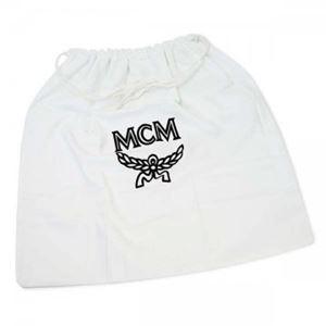 MCM(エムシーエム) クラッチ MXZ6SVE17 CO001 COGNAC f05