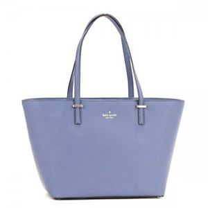 KATE SPADE(ケイトスペード) トートバッグ PXRU4545 422 OYSTER BLUE h01