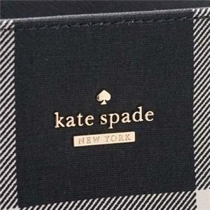 KATE SPADE(ケイトスペード) トートバッグ PXRU6959 264 LIGHT SHALE MULTI f04