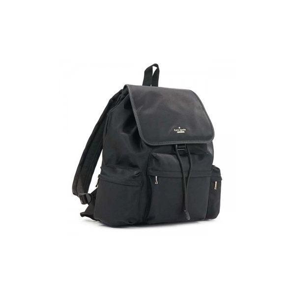 KATE SPADE(ケイトスペード) バックパック PXRU5732 1 BLACKf00