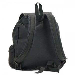 KATE SPADE(ケイトスペード) バックパック PXRU5732 1 BLACK h02