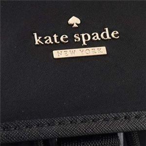 KATE SPADE(ケイトスペード) バックパック PXRU5732 1 BLACK f05