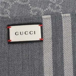 Gucci(グッチ) マフラー 100995 1263 48200 h02