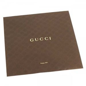 Gucci(グッチ) マフラー 429916 4066 4G200 f05