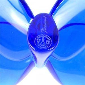 Baccarat(バカラ) フィギュア・人形 2102546 h03