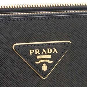 Prada(プラダ) ハンドバッグ  1BA863 F0002 NERO f04