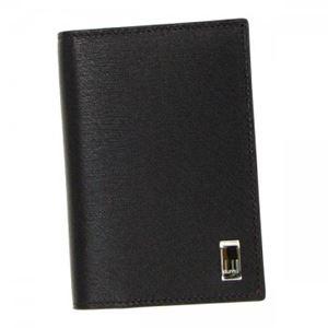 Dunhill(ダンヒル) カードケース  FP4700E   h01