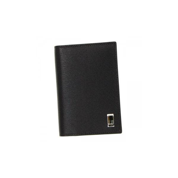 Dunhill(ダンヒル) カードケース  FP4700E  f00