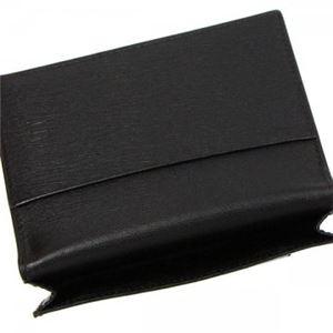 Dunhill(ダンヒル) カードケース  FP4700E   h03