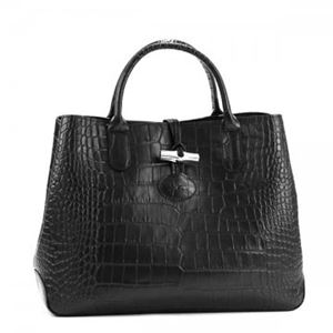 Longchamp(ロンシャン) ハンドバッグ  1986 1  h01