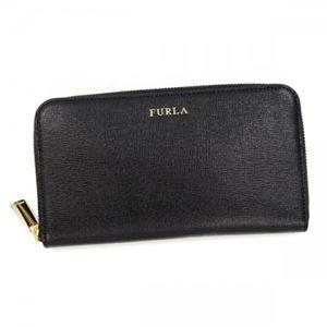 Furla(フルラ) 長財布  PN08 O60 ONYX h01