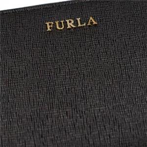 Furla(フルラ) 長財布  PN08 O60 ONYX f04
