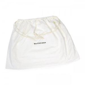 Balenciaga(バレンシアガ) ショルダーバッグ  103208 1000 NERO f05