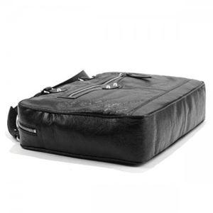 Balenciaga(バレンシアガ) ブリーフケース  340134 1000 BLACK h02