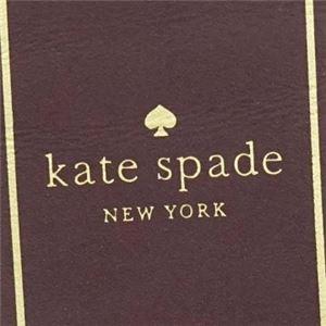 KATE SPADE(ケイトスペード) 小銭入れ  PWRU5174 672 PINK MULTI f04
