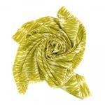 See Design(シーデザイン) スカーフ 1319 GRASSES MUSTARD