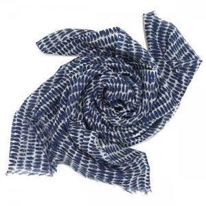 See Design(シーデザイン) スカーフ ...の商品画像