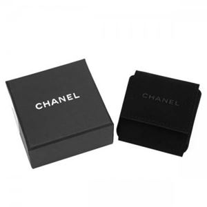 CHANEL(シャネル) ピアス  A86506 Z2953 GOLD/PEARLY WHITE/CRYSTAL h03