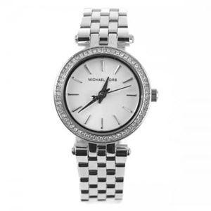 Michael Kors(マイケルコース) 時計  MK3294   h01