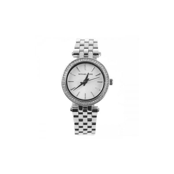 Michael Kors(マイケルコース) 時計  MK3294  f00