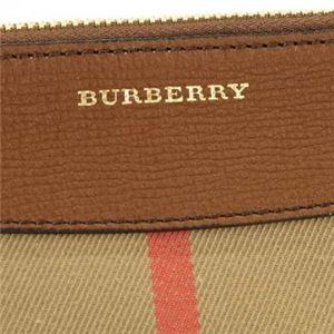 Burberry(バーバリー) ナナメガケバッグ 3975374 TAN f04