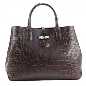 Longchamp(ロンシャン) ハンドバッグ 1681 304 h01