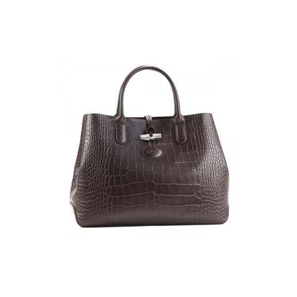 Longchamp(ロンシャン) ハンドバッグ 1681 304f00