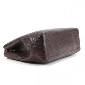 Longchamp(ロンシャン) ハンドバッグ 1681 304 h02