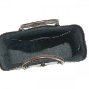 Longchamp(ロンシャン) ハンドバッグ 1681 304 h03