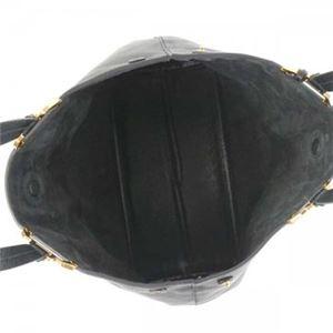 MIUMIU(ミュウミュウ) トートバッグ 5BG002V F0002 NERO h03