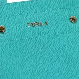 Furla(フルラ) トートバッグ BDA6 AJ0 LAGUNA f04