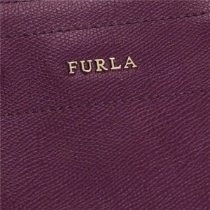 Furla(フルラ) トートバッグ BDA6 UB0 AUBERGINE f04