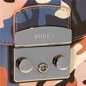 Furla(フルラ) ショルダーバッグ BGZ7 TB1 TONI BLUETTE f04