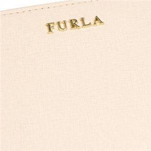 Furla(フルラ) 長財布L字ファスナー PN07 ML0 MAGNOLIA f04
