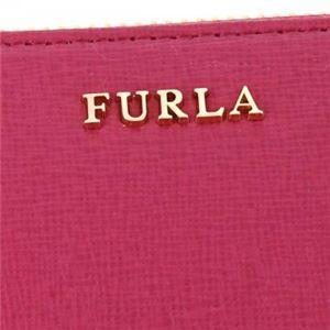 Furla(フルラ) 長財布 PN08 LMP LAMPONE 16W f04