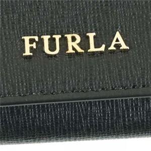 Furla(フルラ) キーケース RJ09 O60 ONYX f04